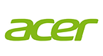 Acer Europe